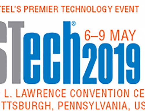 Monroe Environmental Attends AISTech 2019