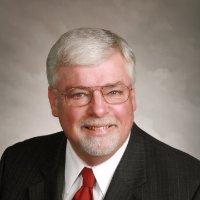 Monroe Environmental National Sales Manager Dave Bilbrey