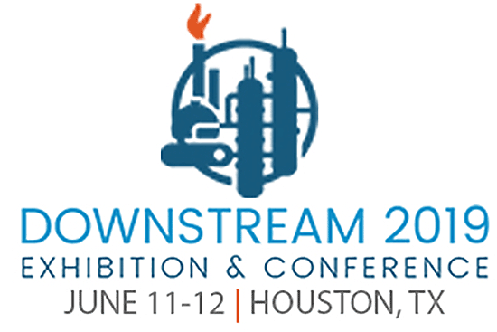 Downstream 2019